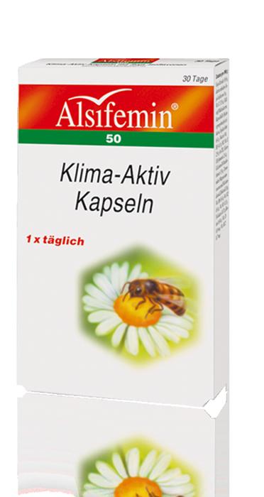 Alsifemin 50